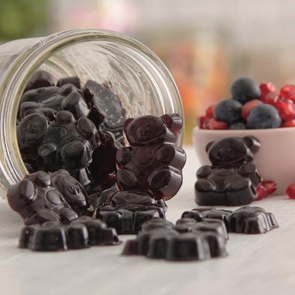 Dash Maker Machine – make sweet treats easy