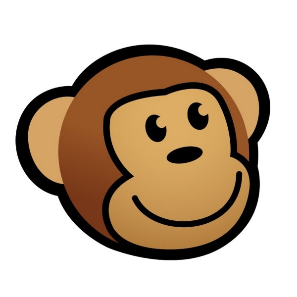 ThinkGeek Sale – website is shutting down so you can profit