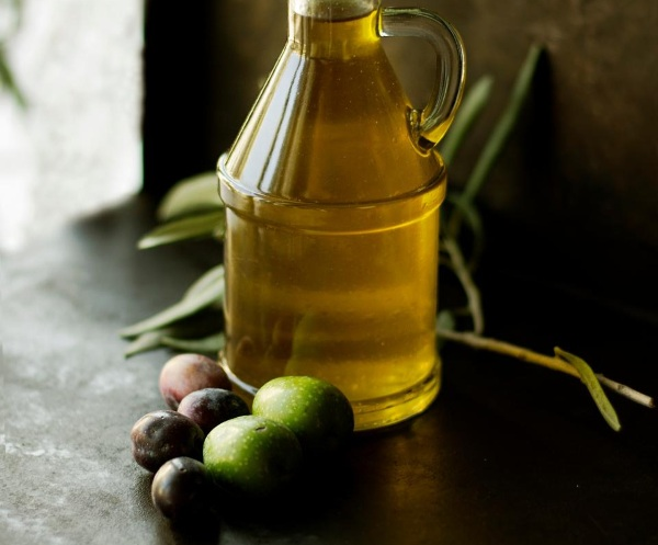 Olive Jift Project – turning waste into fuel
