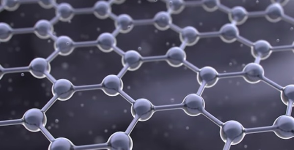 Graphene Batteries Are Here – longer lasting batteries? Yes please!