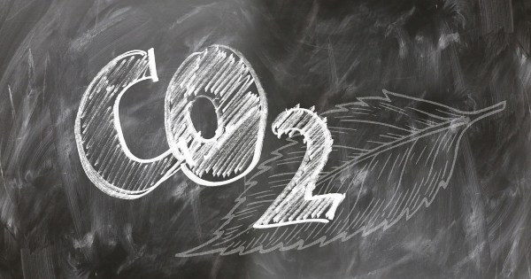 Converting CO2 Cheaper – new breakthrough in easy, cheap CO2 waste conversion