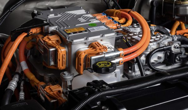 GM Connect & Cruise – get ready for a world of after-market EV conversion kits