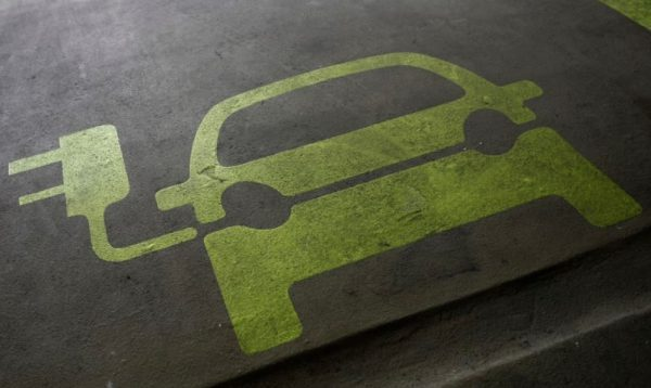 Will solid state batteries trigger a magic new EV age?