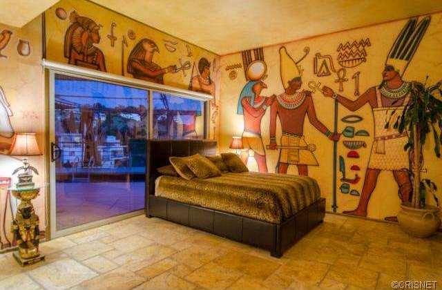 Egyptian Themed Bedroom Ideas Decoration Natural Decorations. Egyptian Themed Bedroom Ideas   Bedroom Style Ideas