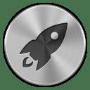 Lion: Come rimuovere le icone da Launchpad senza cancellare i programmi