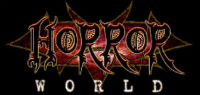 Horror World