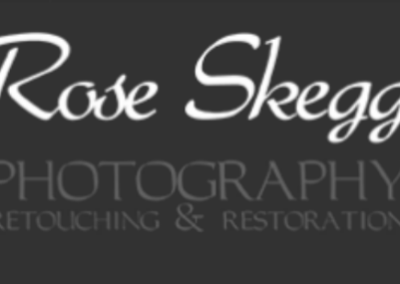 Rose Skegg Photography