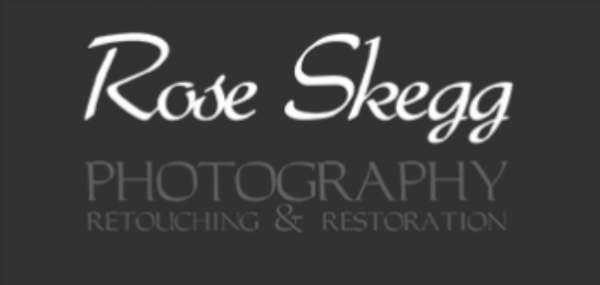 Rose Skegg Photography
