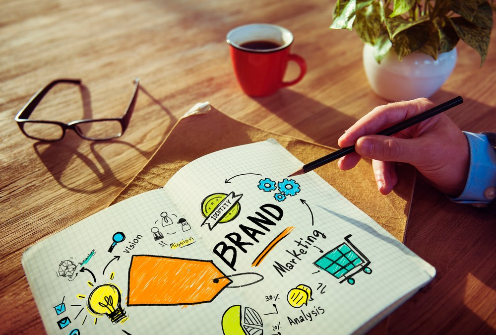 6 Reasons to focus on Brand Marketing