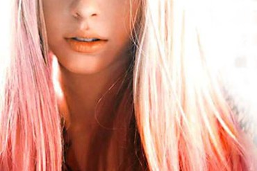 Category strawberry red hair color red hairstyle hair extensions long hair in no time pmusecretfo Choice Image