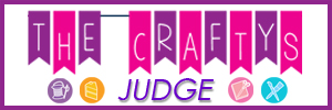 The Craftys: Awards That Celebrate the Best in Craft | Red-Handled Scissors