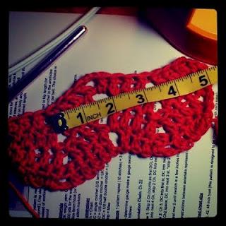 Memorial Day Weekend Wrap-Up | Red-Handled Scissors