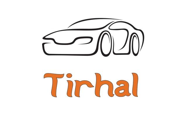 Tirhal in Khartoum