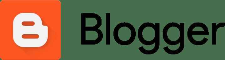 logo-blogger-transparan