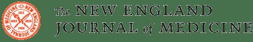 NE Journal of Medicine