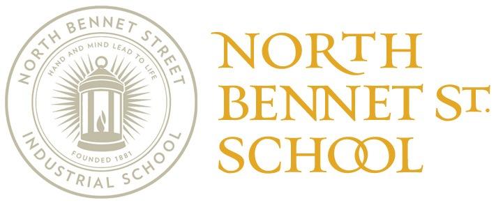 North Bennett