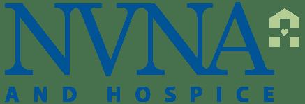 NVMA Logo