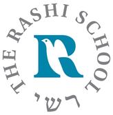Rashi School