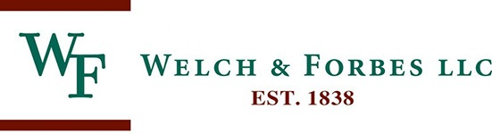 Welch & Forbes