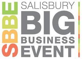 Salisbury Big Business logo