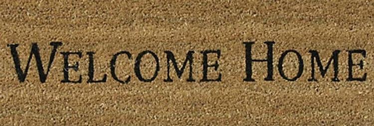 welcoming kith and kin