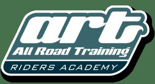 All Road Training