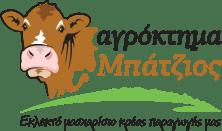 Αγρόκτημα Μπάτζιος