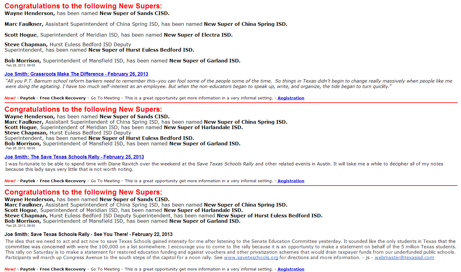 Hyde Park Middle School Faceing Math Lesson 18 Worksheet Hyde Best Free Printable Worksheets