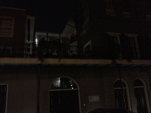 Ghost_Tour_Lalaurie_Mansion_New_Orleans