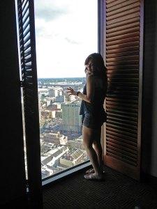 New_Orleans_Tasha