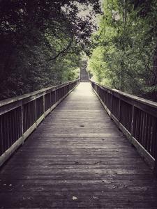Bridge in Alabama