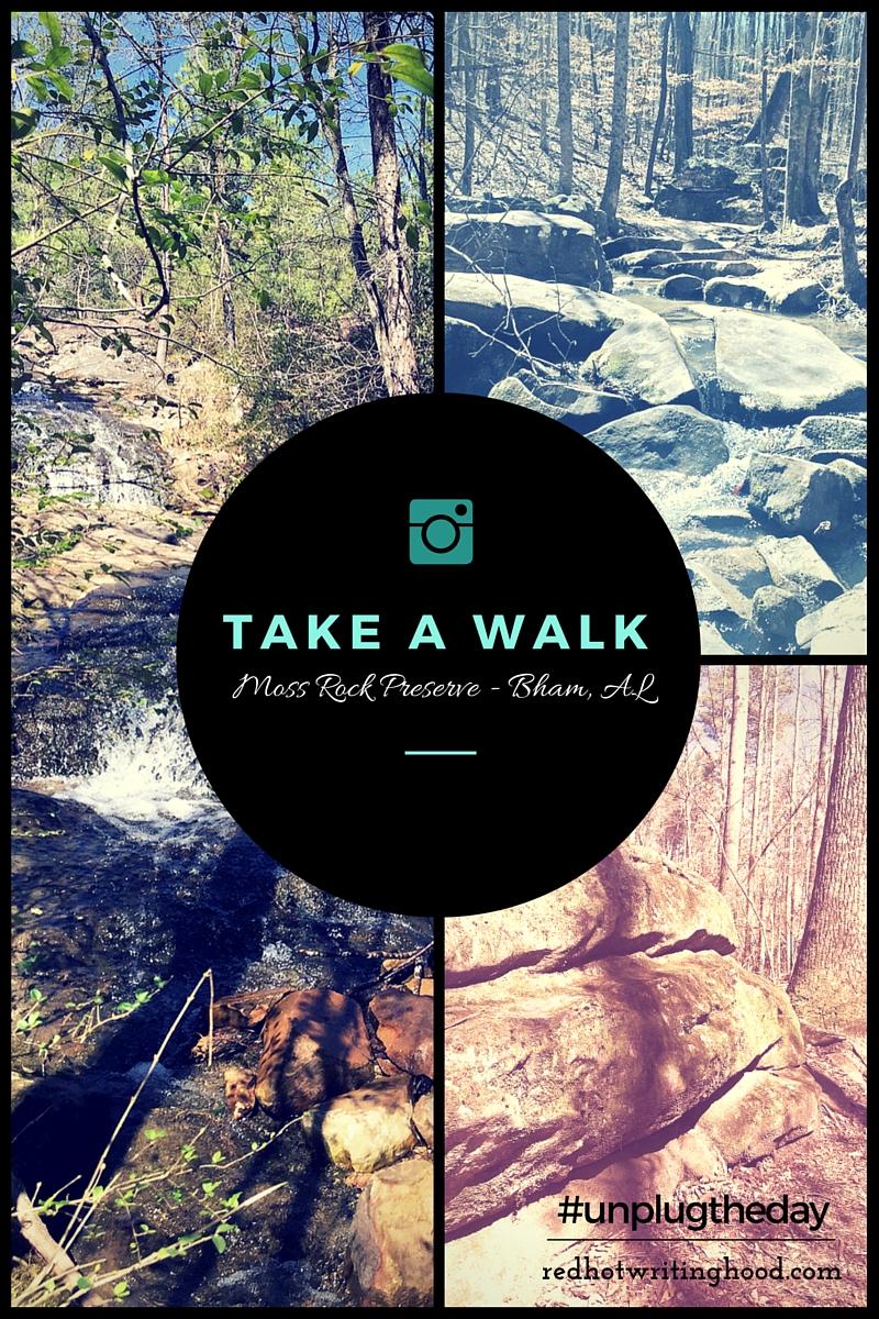 Take_A_Walk_800x1200