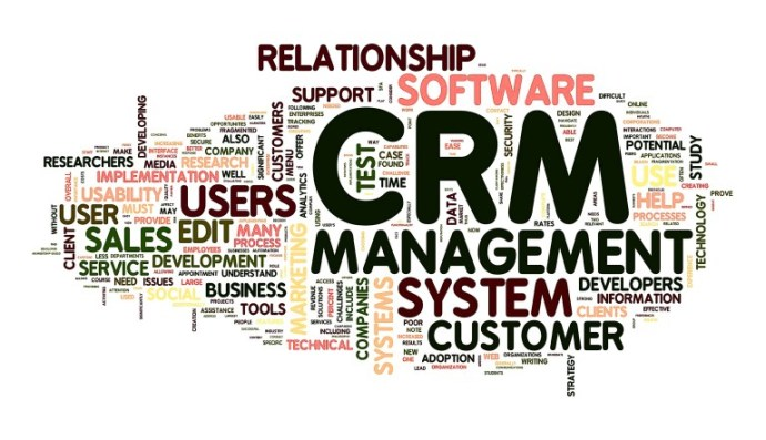 crm-solutions
