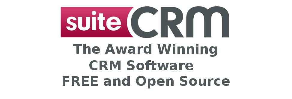 SuiteCRM Delivery Partner Redian Software