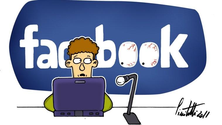 facebook video profile pic