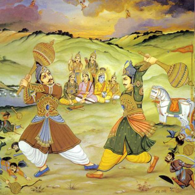bhagavat-gita-5