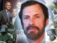 Alan Watt: La Manipulación de la Mente Humana