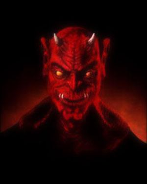 https://i1.wp.com/www.redicecreations.com/specialreports/2006/01jan/devil.jpg