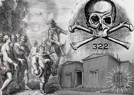 Resultado de imagen para imagenes Skull and Bones bush