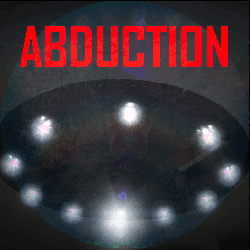 Abduction Prologue Image