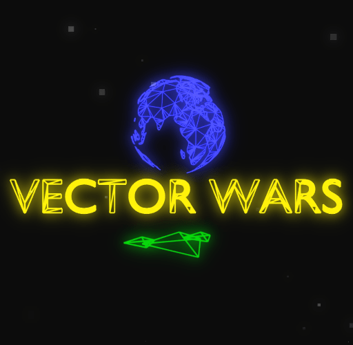 Announcing VectorWars for VR, 25% Launch Discount