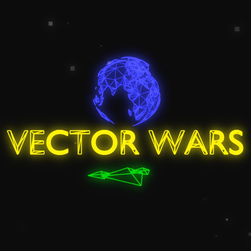 Vector Wars VR Image