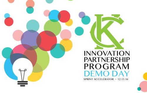 KC Innovation Partnership Program