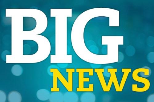 Redivus Health in Thinking Bigger magazine