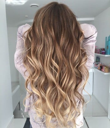 Image Result For Ombre Hair Long Hair