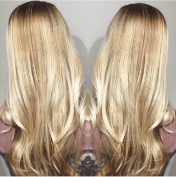 8 Haircolor Services You Can Get With A Shades EQ Hair