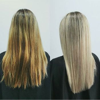 So You Want To Go Blonde 10 Things You Should Know