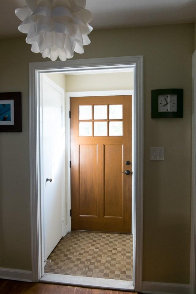 inside-frontdoor