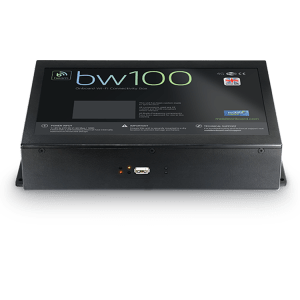 BEAM BW100 Bus Wifi System