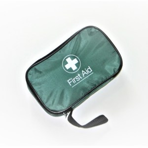 Red Kite Minibus First Aid Kit